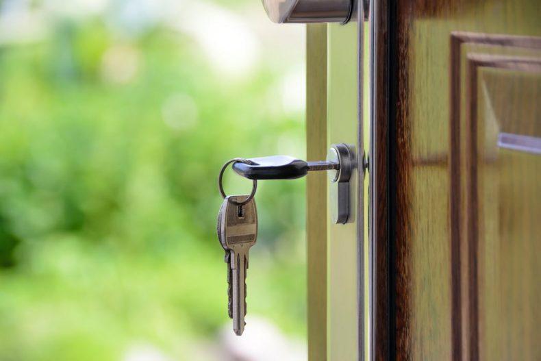 Könnyebb lesz a vevők dolga a lakáspiacon