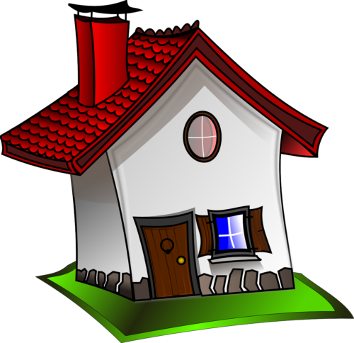 Állami támogatások, kedvezmények ingatlanvásárláshoz